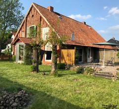 Ferienhaus für 5 Personen (75 Quadratmeter) in Silz (Müritz) 1
