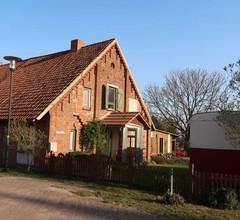 Ferienhaus für 5 Personen (75 Quadratmeter) in Silz (Müritz) 2