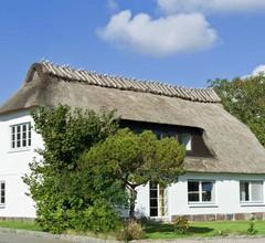 Ferienwohnung für 3 Personen (50 Quadratmeter) in Rabenholz 2