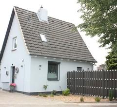 Ferienhaus für 4 Personen (73 Quadratmeter) in Schneverdingen 1