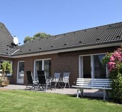 Ferienhaus für 4 Personen (95 Quadratmeter) in Stein (Probstei) 1