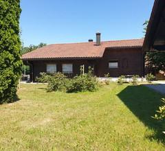 Ferienwohnung für 4 Personen (100 Quadratmeter) in Eging am See 2