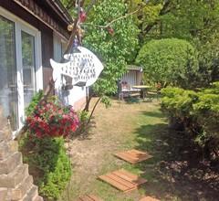 Ferienhaus für 3 Personen (40 Quadratmeter) in Koserow (Seebad) 2