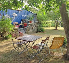 Ferienhaus für 3 Personen (40 Quadratmeter) in Koserow (Seebad) 1