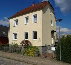 Ferienhaus für 2 Personen (60 Quadratmeter) in Neubrandenburg 2