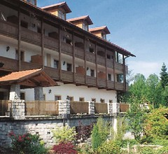 Appartementhaus Osserblick 2