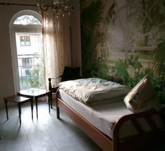Ferienwohnung für 2 Personen (33 Quadratmeter) in Dahlwitz-Hoppegarten 1