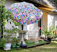 Ferienwohnung für 2 Personen (33 Quadratmeter) in Dahlwitz-Hoppegarten 2