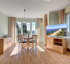 Ferienwohnung für 4 Personen (52 Quadratmeter) in Ahlbeck 1