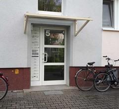 Ferienwohnung für 2 Personen in Neukieritzsch 2