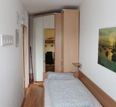 Ferienwohnung L354 für 2-5 Personen an der Ostsee 1