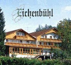 Ferienappartement Eichenbühl 2