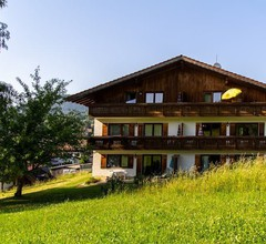 Ferienhaus für 5 Personen (70 Quadratmeter) in Lohberg 1
