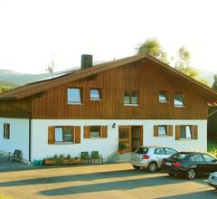 Ferienhaus für 2 Personen (40 Quadratmeter) in Lohberg 2
