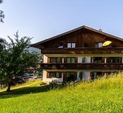 Ferienhaus für 2 Personen (40 Quadratmeter) in Lohberg 1