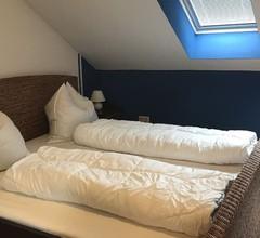 Ferienwohnung für 3 Personen (55 Quadratmeter) in Bad Kötzting 1