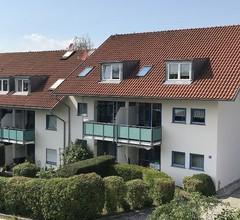 Ferienwohnung für 3 Personen (55 Quadratmeter) in Bad Kötzting 2