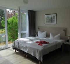 Ferienwohnung für 4 Personen (65 Quadratmeter) in Stolpe auf Usedom 1
