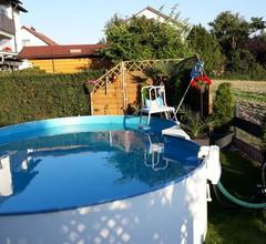 Ferienwohnung für 2 Personen in Passau 2