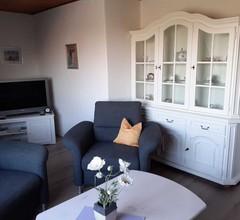 Ferienwohnung für 4 Personen (65 Quadratmeter) in Alkersum 1