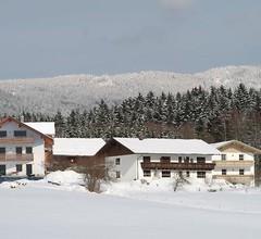 Ferienwohnung für 4 Personen (56 Quadratmeter) in Arnbruck 1