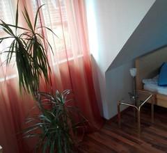 Ferienhaus für 2 Personen (50 Quadratmeter) in Eckernförde 2