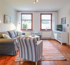 Ferienhaus für 4 Personen (85 Quadratmeter) in Eckernförde 2