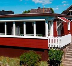Ferienhaus für 4 Personen (52 Quadratmeter) in Eckernförde 1