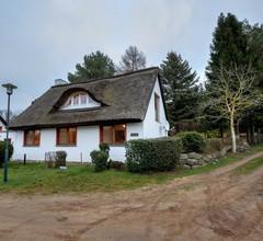 Ferienhaus für 6 Personen (150 Quadratmeter) in Morgenitz 2