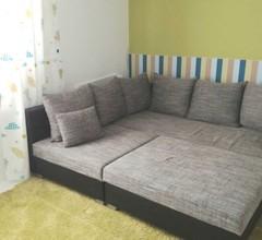 Ferienhaus für 5 Personen (120 Quadratmeter) in Ronnenberg 2
