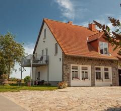 Ferienwohnung für 7 Personen (100 Quadratmeter) in Rambin auf Rügen 2