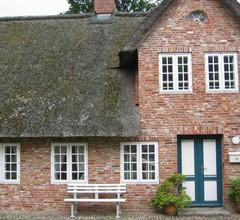 Ferienwohnung für 7 Personen (106 Quadratmeter) in Alkersum 2