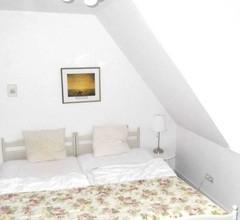 Ferienwohnung für 7 Personen (106 Quadratmeter) in Alkersum 1