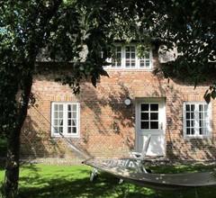 Ferienwohnung für 4 Personen (96 Quadratmeter) in Alkersum 2
