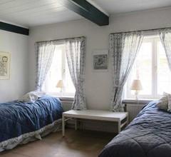 Ferienwohnung für 4 Personen (96 Quadratmeter) in Alkersum 1