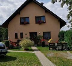 Ferienwohnung Am Apelsberg 2
