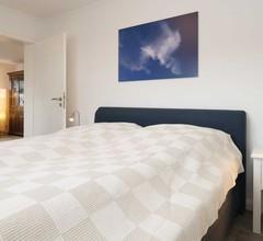 Ferienwohnung für 3 Personen (45 Quadratmeter) in Hörnum (Sylt) 1