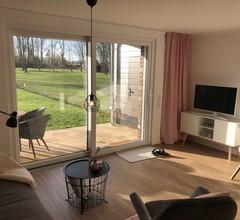 Ferienwohnung für 2 Personen (60 Quadratmeter) in Kägsdorf 1