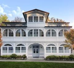 Villa am Park - Studio 2