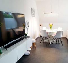 Ferienhaus für 7 Personen (130 Quadratmeter) in Ronnenberg 2