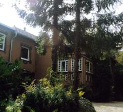 Ferienhaus Koch 1