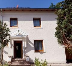 Ferienhaus für 9 Personen (165 Quadratmeter) in Arnstadt 1