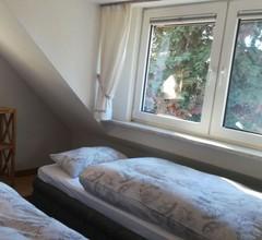 Ferienwohnung für 4 Personen (55 Quadratmeter) in Bernau bei Berlin 1