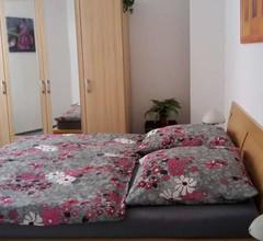 Ferienwohnung für 2 Personen (55 Quadratmeter) in Gelsenkirchen 1