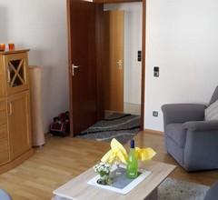 Ferienwohnung für 2 Personen (55 Quadratmeter) in Gelsenkirchen 2