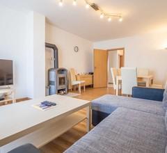 Ferienwohnung für 8 Personen (130 Quadratmeter) in Hagen Auf Rügen 1