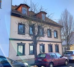 Ferienwohnung für 3 Personen (40 Quadratmeter) in Berlin - Köpenick 2