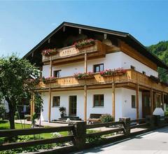 Haus Bergblick 1