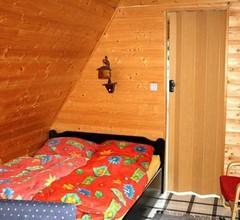 Ferienwohnung für 3 Personen (20 Quadratmeter) in Rambin auf Rügen 1