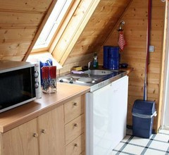 Ferienwohnung für 3 Personen (20 Quadratmeter) in Rambin auf Rügen 2